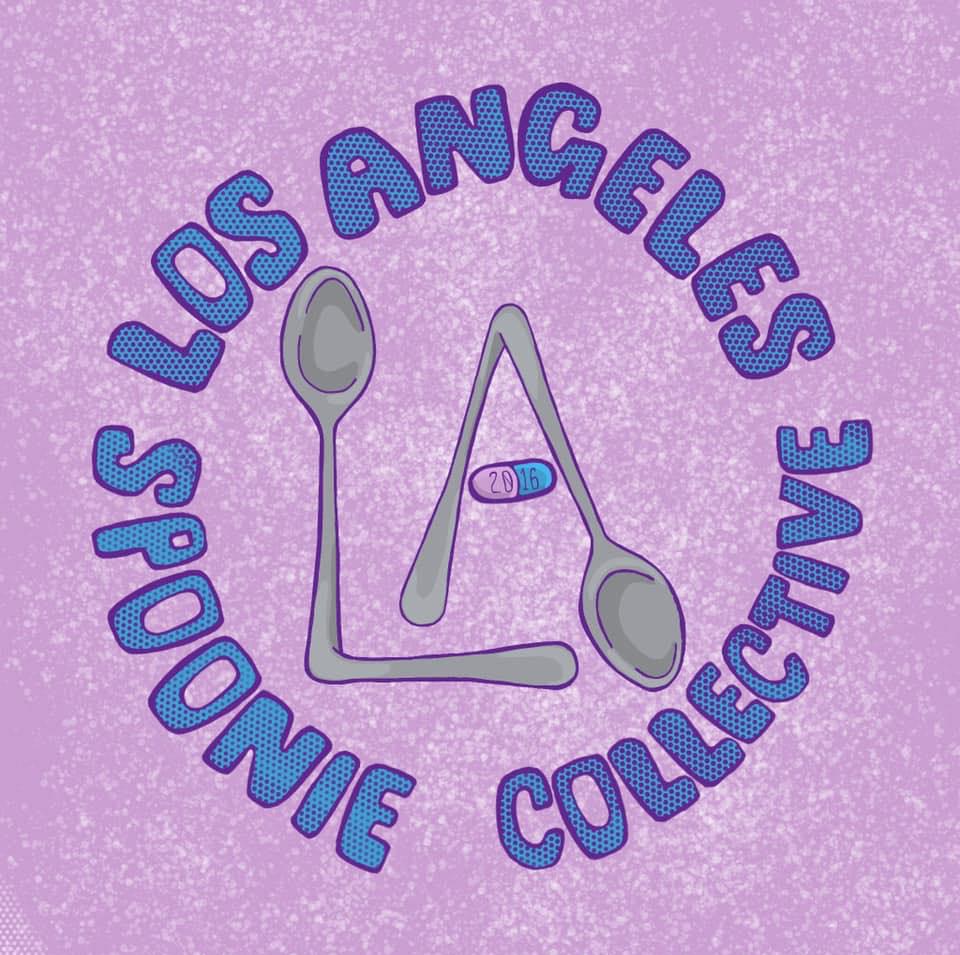Los Angeles Spoonie Collective